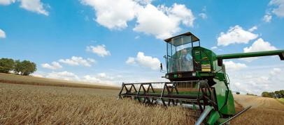 Quattro morti in due settimane, è allarme sicurezza in agricoltura