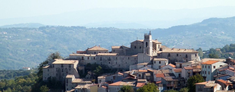 Progetto aree interne, sindaci a confronto a Palazzo Chigi