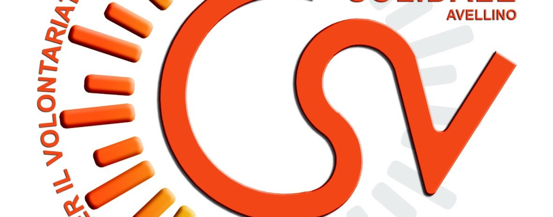 """CSV Irpinia Solidale, """"Integrare per includere: le attività culturali e sportive come processi di integrazione sociale"""""""