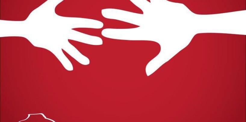 Il Gruppo Fratres di Chiusano di San Domenico partecipa alla giornata mondiale del donatore 