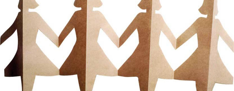 """L'Associazione LI.RI.Gì promuove il convegno """"Dialogo al femminile"""""""