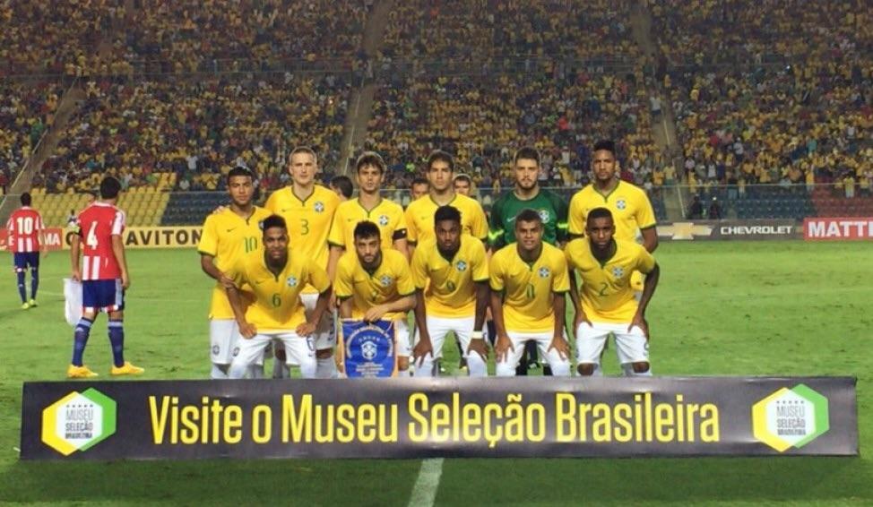 Ely Brasile