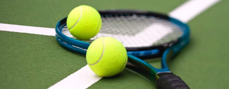 Kinder, il circuito dei campioni di domani approda alla Tennis Academy di Avellino