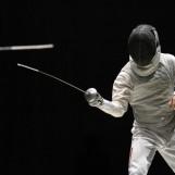 Scherma, Grottolella ospita i Campionati Regionali del gran premio giovanissimi