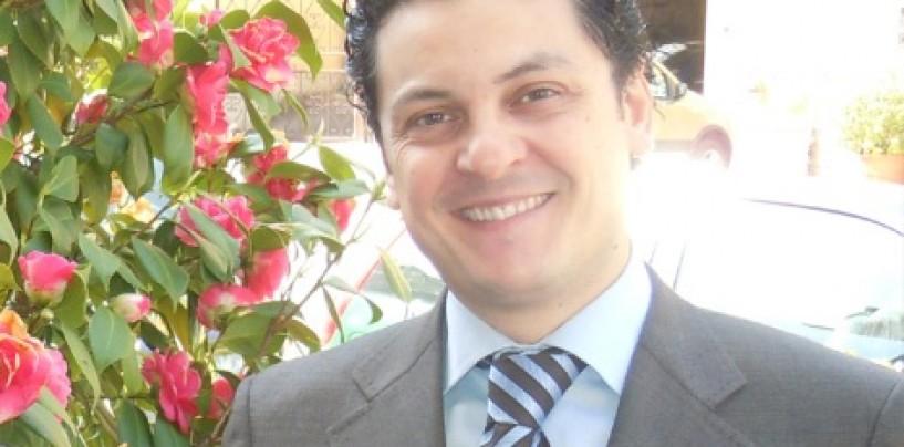 Regionali, Pd: i Renziani indicano Palmieri