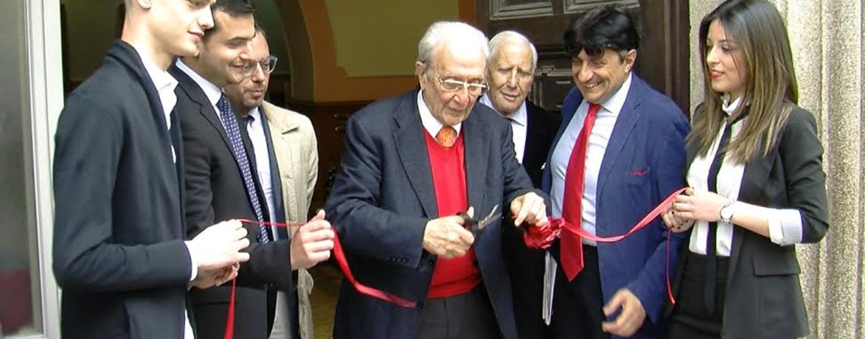 Referendum, domani Imposimato ad Avellino
