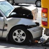 Assicurazioni Auto, ad Avellino si spendono cifre Folli.