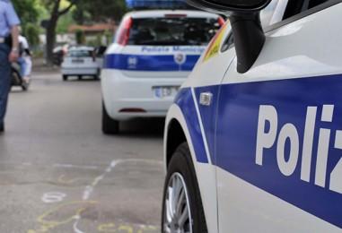 La Municipale di Avellino piange Giulio Marletti, scomparso prematuramente