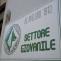 Avellino Calcio – Giovanili, orgoglio Primavera: fermata la Roma delle stelline