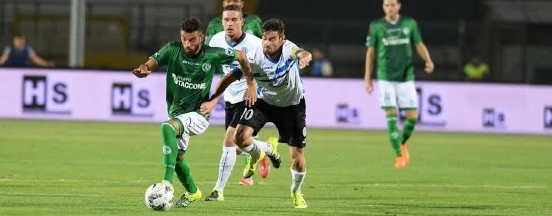 Avellino Calcio – Insigne vestirà l'azzurro cadetto: Piscedda lo premia con la B Italia