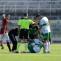 Avellino Calcio – Inizia il dicembre di fuoco, ma gli infortuni non aiutano Tesser