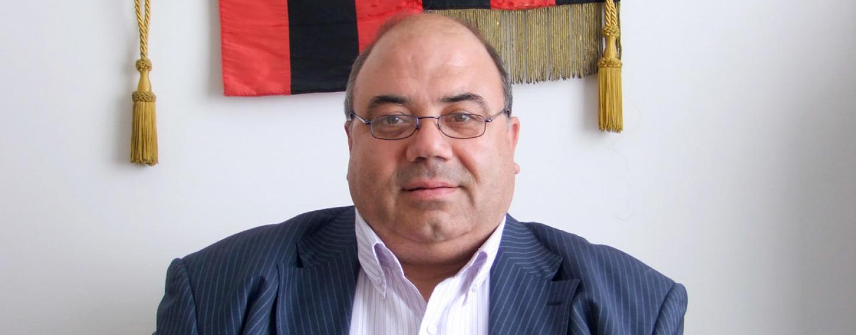 Lutto Pagliuca, il ricordo di Bruno Iovino