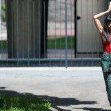 """""""Respiro e meditazione"""", insegnante irpina spiega il mondo dello Yoga"""