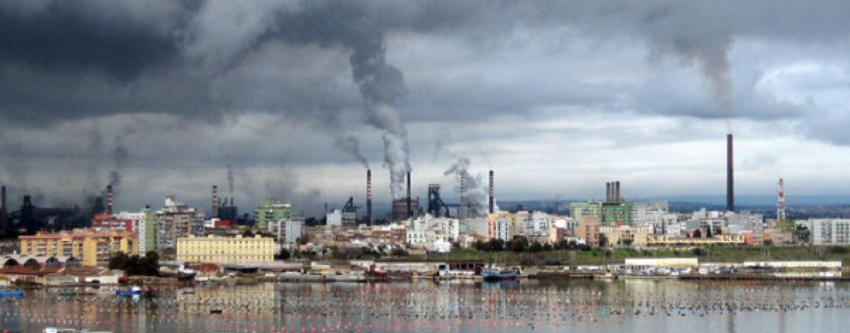 """Inquinamento e tumori, Ministero della Salute: """"44 aree a rischio in Italia, 5 in Campania"""""""
