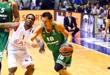 Basket Avellino, il punto sul mercato: nel mirino Kilpatrick, Blums e Nunnally