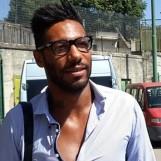 """VIDEO/ Avellino Calcio – Jidayi firma il biennale: """"Onorato di questa chance prestigiosa"""""""