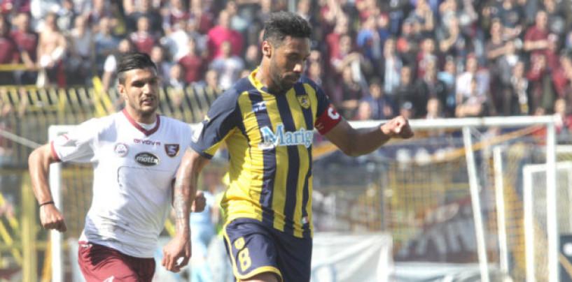 Avellino Calcio – Mercato, domani firma Jidayi: i dettagli dell'operazione