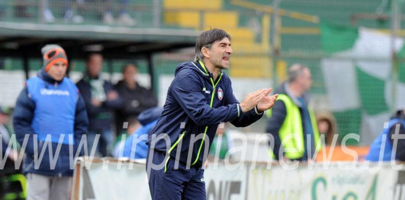 Avellino Calcio – Mercato, Juric stregato da Biraschi