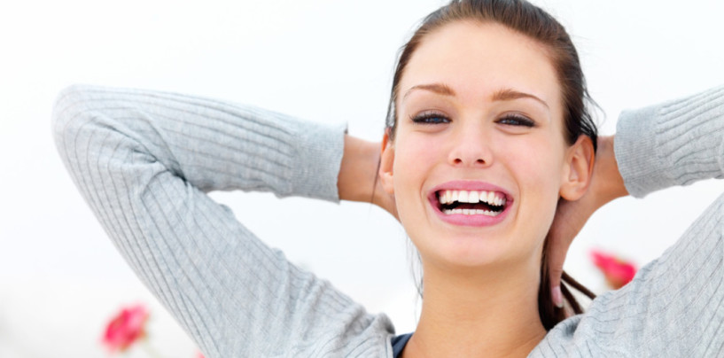 """""""Trasforma il tuo stress in energia positiva"""", l'evento al Green Park Hotel di Mercogliano"""