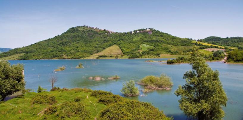 Giornata mondiale dell'acqua, Avellino si ritrova davanti alla villa comunale