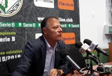 Avellino Calcio – Derby e rapporti calciatori-tifoseria: le precisazioni del club