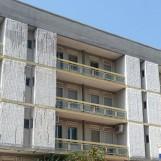 """Ospedale Landolfi, De Luca convoca sindaco Solofra. La Cgil: """"Solo campagna elettorale"""""""