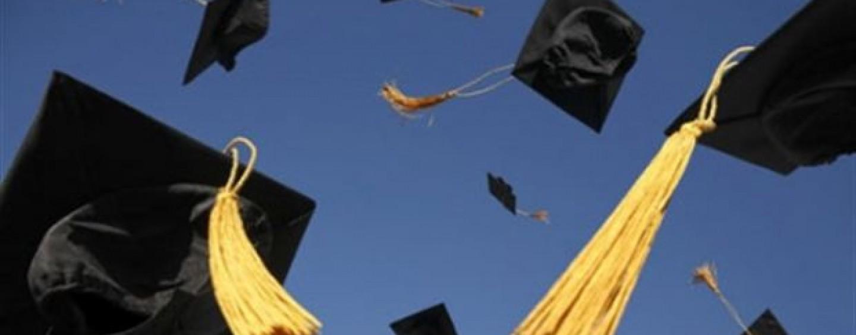 Boom di richieste per riscattare la laurea. Ecco come fare