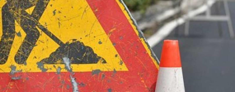 Al via il restyling delle strade in città: scattano i divieti di circolazione e i pullman privati traslocano