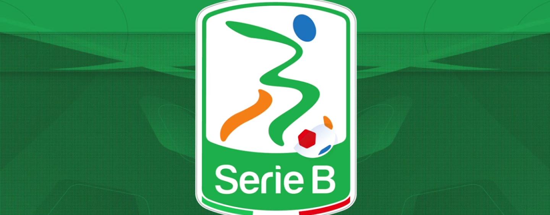 """Format Serie B, fronte compatto dei club: """"No ai ripescaggi"""""""