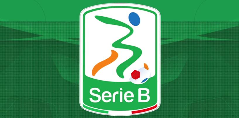 Liste under e regolamento playoff, come cambia la Lega Serie B