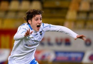 Avellino Calcio – Morosini c'è e il mercato non si ferma