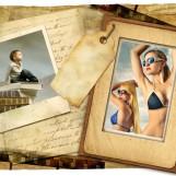 8 libri scritti da Irpini da leggere in Estate