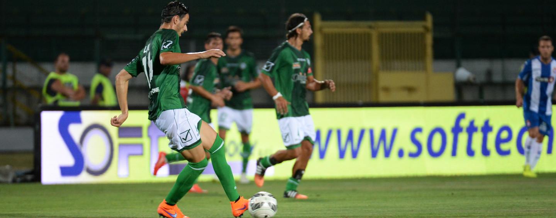 Avellino Calcio – Mercato, Ligi ai saluti: domani sarà del Modena