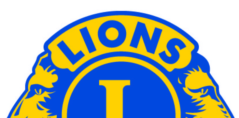 Sabato 18 Gennaio alle 9.30, Il Lions Club Avellino Host presenterà un'iniziativa al circolo della stampa
