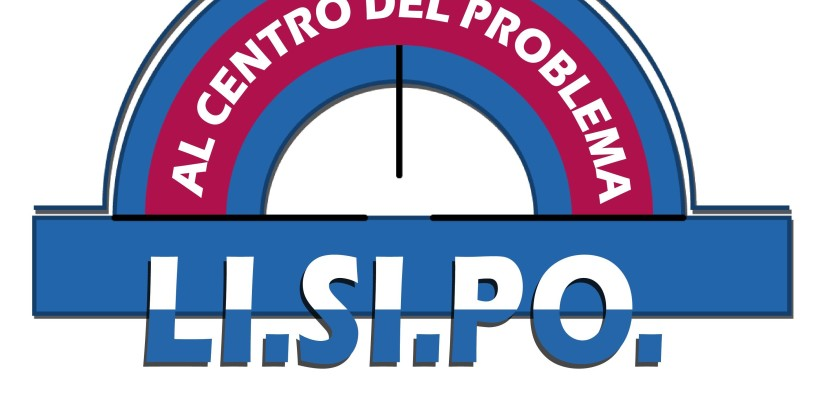 """De Lieto (Li.si.po.): """"Plauso all'Arma dei Carabinieri che ha  assestato un duro colpo a trafficanti e spacciatori"""""""