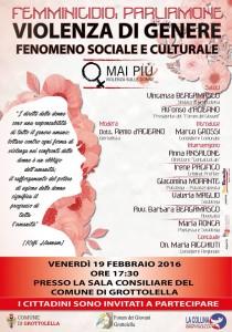 locandina convegno 19 02 2016
