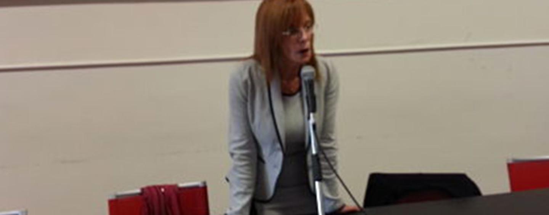 Violenza contro le donne, Lomazzo stila bilancio dei provvedimenti