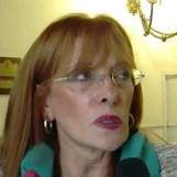 Flumeri, convegno sulla violenza delle donne con Lomazzo