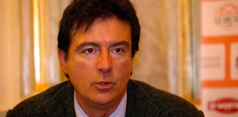 """Libertà di stampa, Lucarelli: """"Italia ancora indietro, diritti dei giornalisti sempre meno rispettati"""""""
