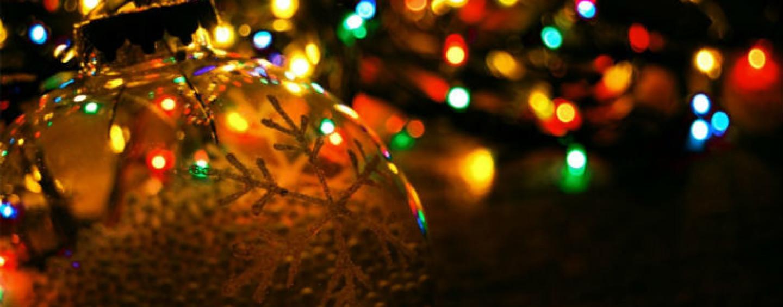 """La magia del Natale a Serino: tutto pronto per l'apertura del """"Christmas Village"""""""