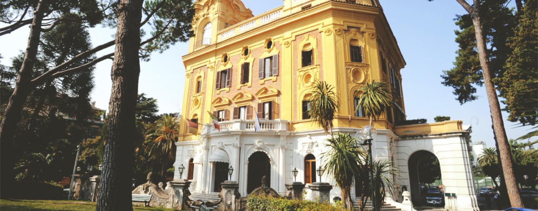 L'Università Luiss cerca talenti ad Avellino: pronte 2 borse di studio