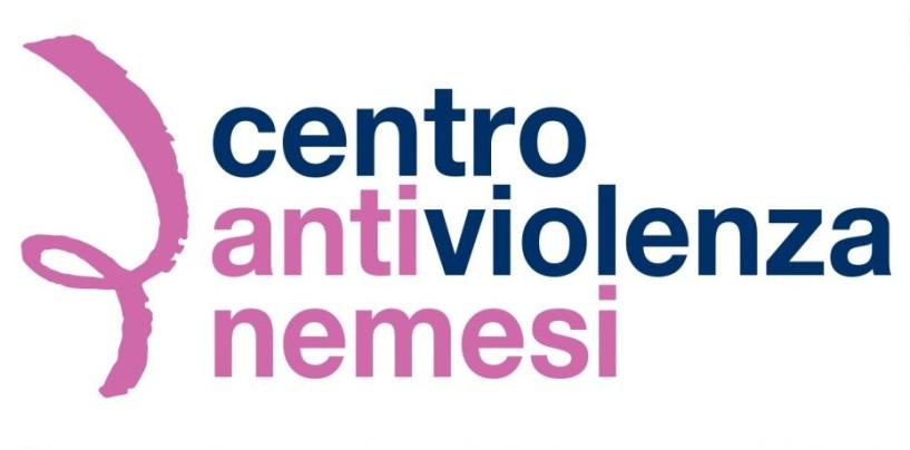 """Solofra, apre il centro antiviolenza """"Nemesi"""""""