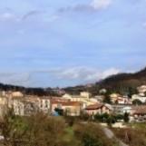 Primavera Irpinia – Il dottor Luciano Natalino al convegno su 'le ragioni del no'