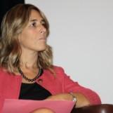 Formazione e promozione: l'assessore regionale Marciani lancia SorboLab