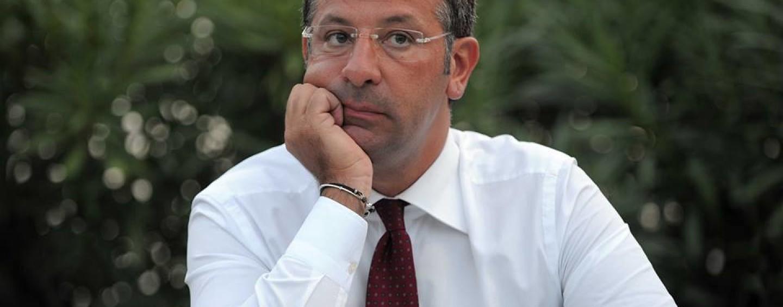 """Campania, Marciano: """"Approvati decreti al Milleproroghe. Arcadis avvia soluzione per precari"""""""