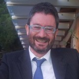 """Grottolella, Grossi: """"L'amministrazione viola e calpesta i principi di trasparenza e correttezza"""""""