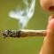 Sorpreso dai Carabinieri in possesso di marijuana: segnalato 20enne