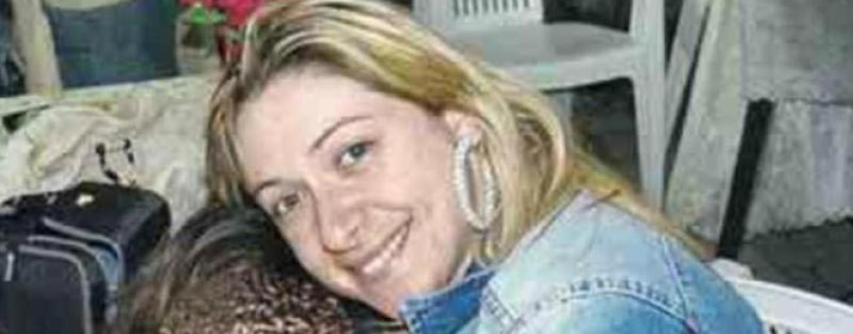 A processo 4 medici per la morte di Marina De Piano