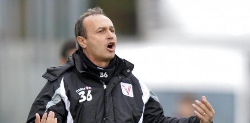 Avellino Calcio – Dal ripescaggio al sogno Serie A: il segreto del Vicenza si chiama Marino