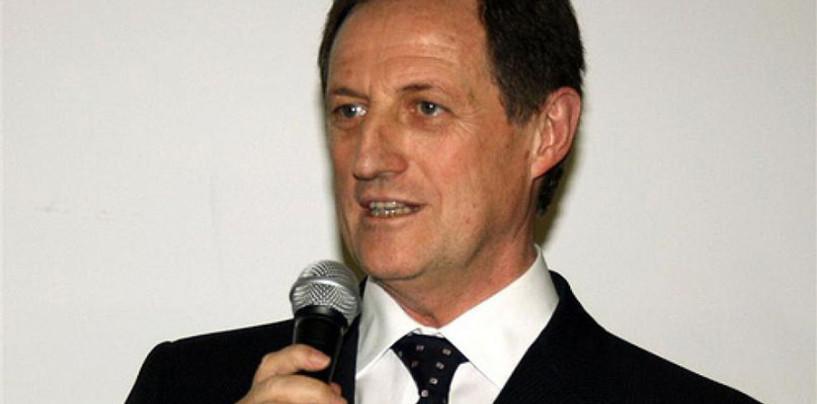 Tangenti: arrestato il vicepresidente della Lombardia